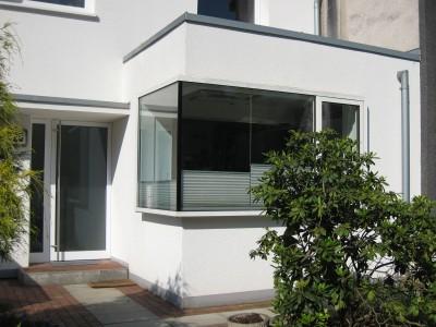 Wohnungsbau Privat Projekte Pr Ruhnke De